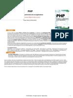 PHP Ameliorez Vos Applications-%5Bwww.worldmediafiles.com%5D