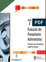 Nucleo02_presentacion-1