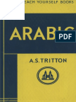 Self Learn Arabic 297