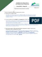 5oEjercicio_DCSE2010-11