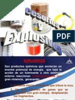 03 Voladura - Accesorios de Voladura-exsa