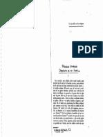 Muñoz, Fernando - Cap 03 Filosofia Antigua 05.pdf