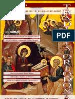 Traditia Ortodoxa 18 decembrie 2007