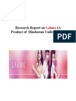 99885578-Project-Report-on-Lakme.pdf