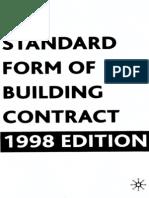 Guide to JCT.pdf
