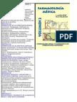 LIBRO MEDICINA 2-farmacologia-5volumenes-2.pdf