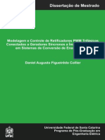 Diss-Collier-BU.pdf