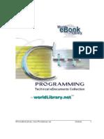 C++Programing