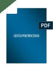 Gestao_Processos_UNICAMP_170903 (1)