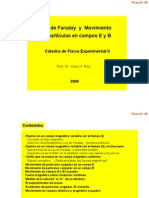 06_Ley_de_Faraday