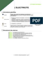 l_electricite (séquence éduclic)