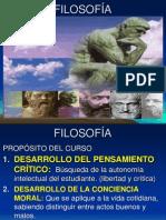 _FILOSOFÍA
