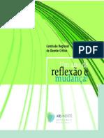 Livro_CRDC