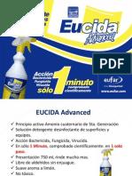 usoseucidaadvanced-130722205347-phpapp03