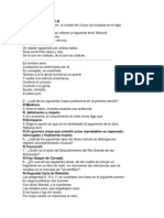 LITERARIOS III (3).docx