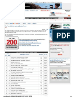 The Top 200 International Design Firms _ ENR_ Engineering News Record _ McGraw-Hill Construction