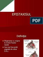 Copy of Epistaxisul