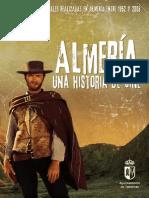 ALMERIA Una Historia de Cine