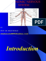 Autonomic Nervous System.ppt 1
