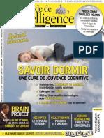 Intelligence Monde 31