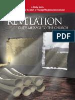Revs Gall