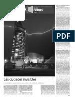 La Diaria-20130930-Dia Del Futuro 12