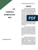 MANUAL MANUTENÇÃO DE INSTRUMENTOS.pdf