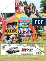 2013-14 Maplewood Community Guide