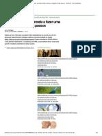 Guia de estudos_ aprenda a fazer uma boa redação em dez passos - Notícias - UOL Vestibular