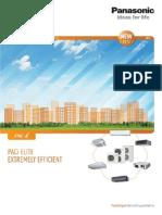 PACi Brochure