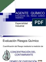 5 Evaluacin Riesgo Qumico Higienico 1229628579790127 1