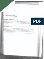 eu tests Practical tests.pdf