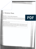 eu tests Practical tests.pdf