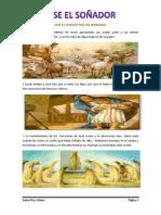 Historieta de  jose.pdf