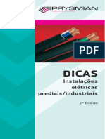 dicas02.pdf