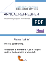 2013 CS Annual Refresher Information.pdf