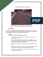Monografia de Pavimentos Estabilizacion de Suelos.docx Kriss