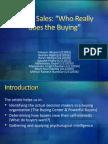 Sales & Distribution.pptx