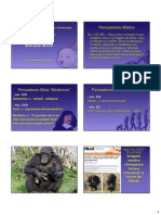 BEA.pdf