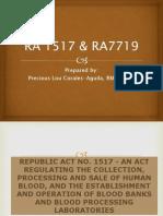 Pdf ra 5527