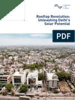 BRIDGE to INDIA Rooftop Revolution Greenpeace Long