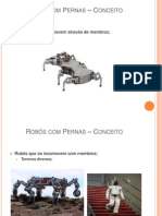 Apresentação_Robores_com_Pernas - José.pptx