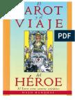 Hajo Banzhaf - El Viaje Del Heroe