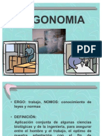 48999170-PAUSAS-ACTIVAS-LISTO.pdf