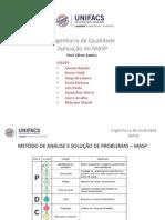 Apresentação_MASP[2].pptx