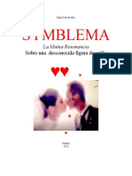 Symblema