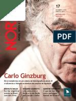 Carlo Ginzburg