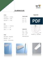 Ficha  técnica lámpara de -novo lumi j04.pdf