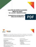 DIAGNOSTICO_SITUACIONAL_INFORMATICA