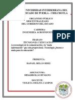 trabajo de desarrollo.doc